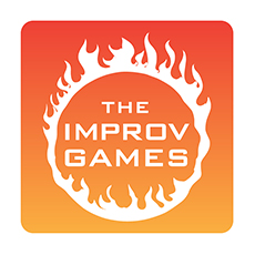 The Improv Games