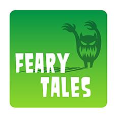 Feary Tales Loud